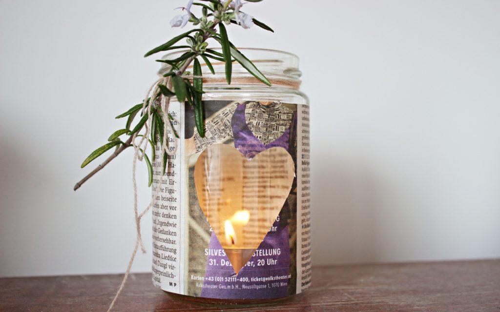 Muttertagsgeschenke basteln 5 ideen zum selber machen forum energiewende vorpommern - Muttertagsgeschenke selber basteln ...