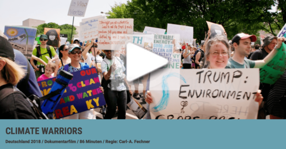 Climate Warriors1