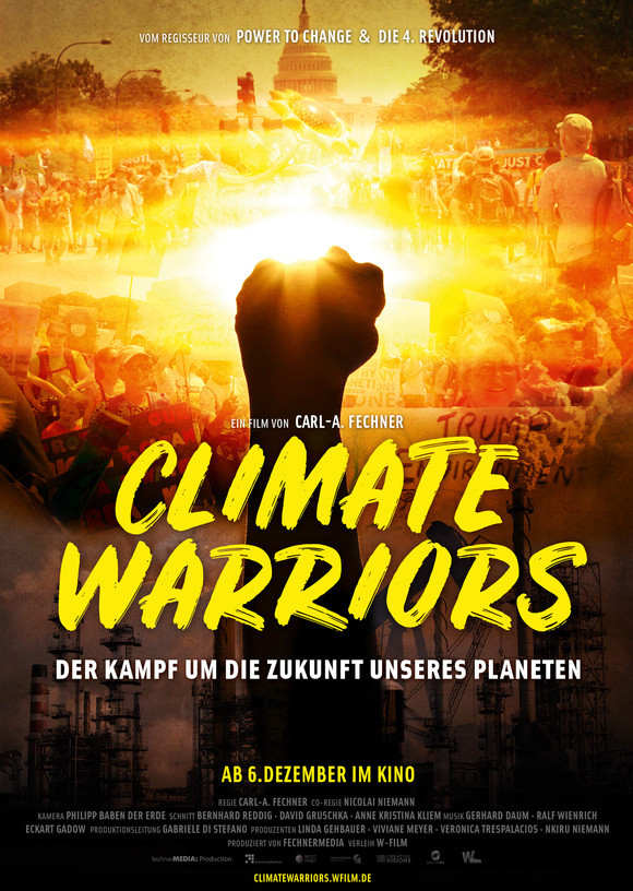 Climate Warriors3