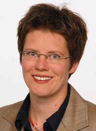 Dr. Monique Wölk